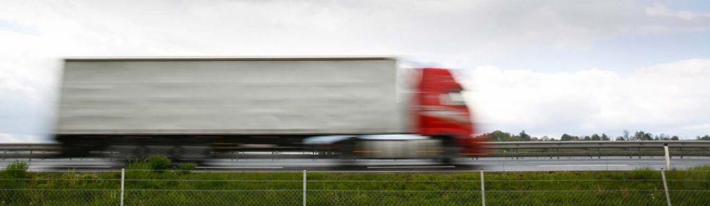 Logistik retouren